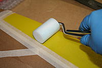 Name: IMG_8755.jpg