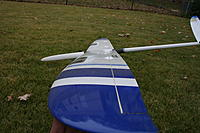 Name: IMG_0921.jpg