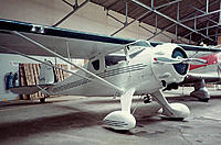 Name: 1937Monocoupe90A.jpg