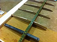 Name: IMG_0361.jpg