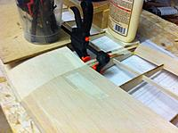 Name: IMG_0402.jpg