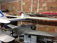 Name: IMG_0895.jpg