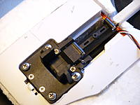 Name: SS852875.JPG
