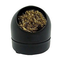 Name: Soldering-Solder-Iron-Tip-Cleaner-300x300.jpg