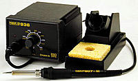 Name: hakko936.jpg