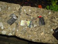 Name: PICT1112.jpg