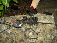 Name: PICT1111.jpg