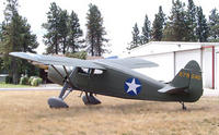 Name: Fairchild01.jpg