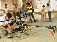 Name: IMG_2949.jpg