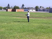 Name: P8240002.jpg