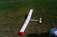 Name: 006_20.jpg