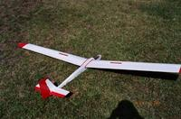 Name: 005_21.jpg