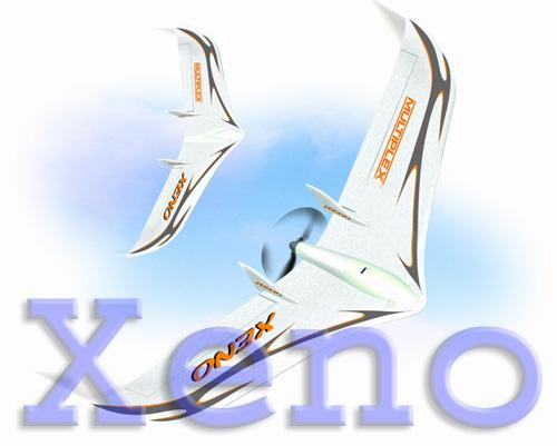 Name: Xeno.jpg Views: 130 Size: 64.5 KB Description: