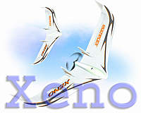 Name: Xeno.jpg