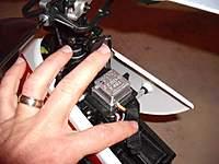 Name: DSCF0102.jpg Views: 88 Size: 60.2 KB Description: GY-401 inside an aluminum case