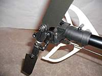 Name: DSCF0108.jpg Views: 73 Size: 51.4 KB Description: KBDD tail rotor blades.