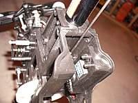 Name: DSCF0109.jpg Views: 75 Size: 63.1 KB Description: Futaba 9254 Tail Rotor servo.