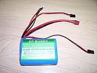 Name: 100_2363.jpg
