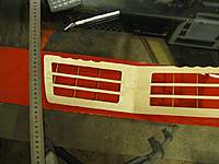 Name: mSSLCBuild20.jpg