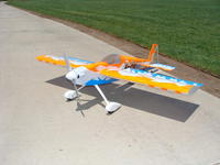 Name: DSC01765.jpg