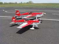 Name: DSC04202.jpg