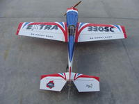 Name: DSC05534.jpg