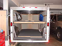 Name: DSC07523.jpg