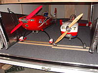 Name: DSC07526.jpg