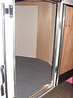 Name: DSC07530.jpg