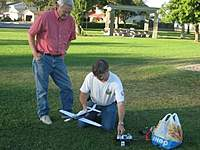 Name: 6134_1061837161109_1681357031_119301_1827710_n.jpg