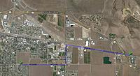 Name: Tehachapi DLG Contest Location - From East.JPG