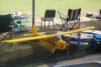 Name: piper j-3 cub 2ghd.jpg