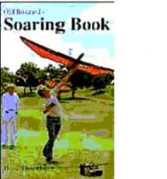 Name: Old Buzzards Soaring Book.jpg