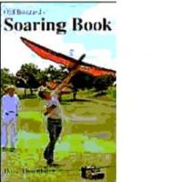 Name: Old Buzzards Soaring Book.jpg Views: 51 Size: 13.3 KB Description: