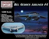 Name: BelGeddesAirlinerBoxArt-600.jpg Views: 1366 Size: 100.8 KB Description: