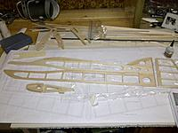 Name: IMG-20120916-00499.jpg