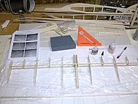 Name: IMG-20120916-00501.jpg