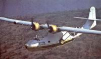 Name: pby_catalina_cousteau_en_vol_opt.jpg