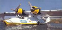Name: pby_catalina_opt.jpg