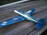 Name: Toni.jpg