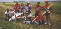 Name: f1 trophy.jpg