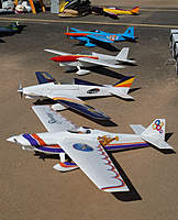 Name: DSC_7953[1].jpg