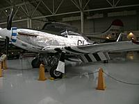Name: 33817_1597622553673_5432443_n.jpg