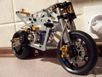 Name: OTO Bike 027.jpg