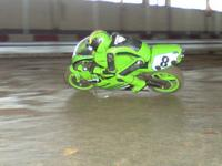 Name: Kyosho Bikes 204.jpg