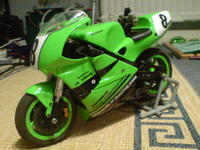 Name: Kyosho Bikes 194.jpg