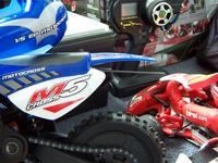 Name: Anderson bike 004.jpg Views: 300 Size: 97.6 KB Description: