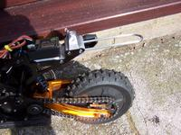 Name: Anderson bike 014.jpg
