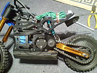 Name: Anderson bike.jpg