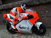 Name: Kyosho Bikes 404.jpg
